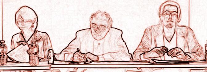 Enregistrements du 27 mai 2015 : <i>Être révolutionnaire au XXI<sup>ème</sup> siècle ?</i>