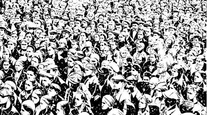 Prochain débat : <i> de l'action syndicale à   l'émancipation ?</i>